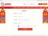 helpmyheadlights.com