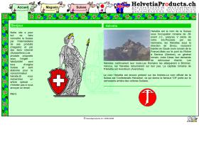 helvetiaproducts.ch