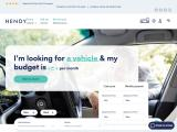 hendy.co.uk