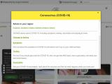henfieldmedicalcentre.co.uk