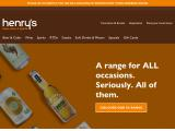 henrys.co.nz