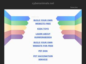 hentaitwinks.cyberanimals.net