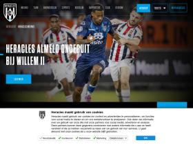 heracles.nl