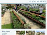 herbnursery.co.uk