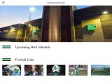 herdfans.com