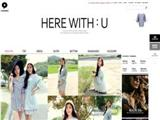 herewithu.co.kr