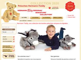 hermann-teddy-peluche.fr