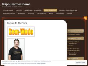 hermesgama.files.wordpress.com