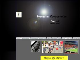 hermine-concarnoise.pagesperso-orange.fr