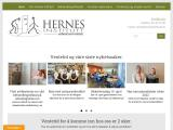 hernes-institutt.no