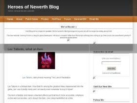 heroes-ofnewerth.blogspot.com