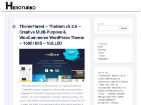 40 Similar Sites Like Graphicex com - SimilarSites com