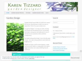 hertfordshire-garden-design.co.uk