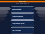 hesco-food-service.de