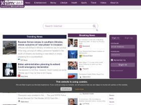 hey-people.com