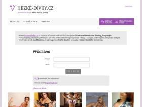 hezke-divky.cz