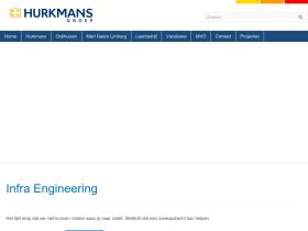 hg-infra-engineering.nl
