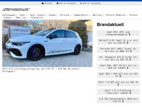 hgp-turbo.de