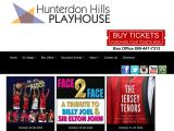 hhplayhouse.com