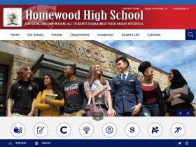 hhs.homewood.k12.al.us