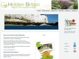 hidden-britain.co.uk