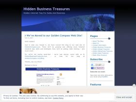 hiddenbusinesstreasures.wordpress.com