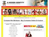 hiddenidentitycostumehire.com.au