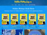 hiddenmickeyguy.com