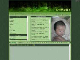 hidebo.blog.shinobi.jp