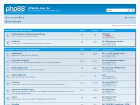hifidelio-user.de