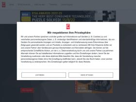 hifitest-magazin.de