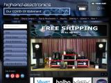 highend-electronics.com