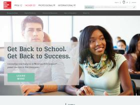 highered.mheducation.com