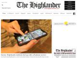 highlandsnews.com