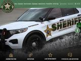 highlandssheriff.org