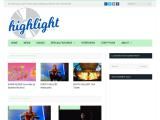 highlightmagazine.net