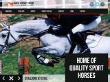 highoffleystud.co.uk