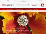 highperformancediamonds.com