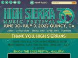 highsierramusic.com