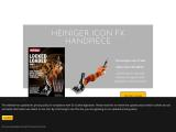 highwayshearing.co.uk