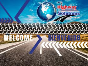 highwaysolutions.com.mx