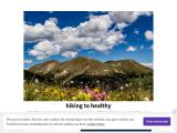hikingtohealthy.com