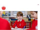 hilltopinfant.co.uk