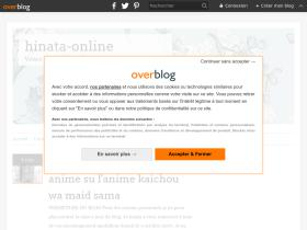 hinata-online.over-blog.com