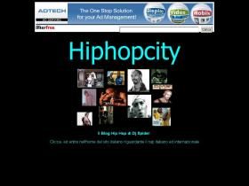 hiphopcity.interfree.it