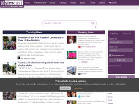 hiphopvideomodels.net