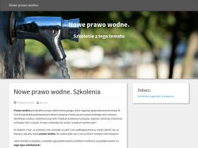 hippiestyle.pl
