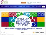 hispanicalliancesc.com