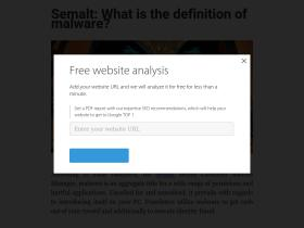 hispapress.com