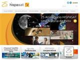 hispasat.com
